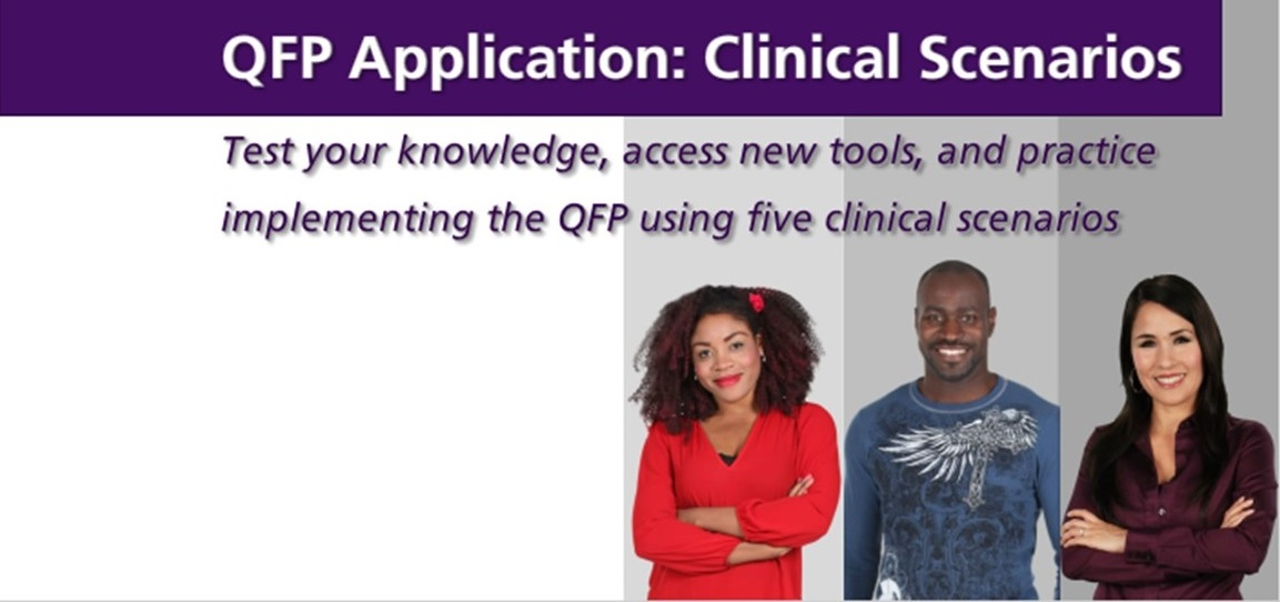 QFP-Application-title-page2