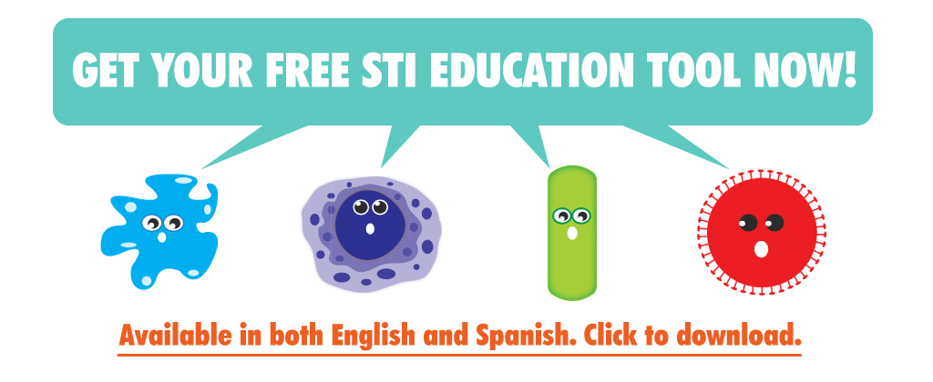 STI-education-tool-slider-final
