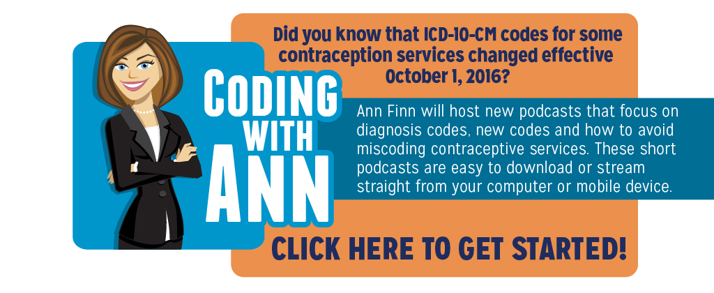 coding-with-ann-banner