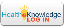 healthe-knowledge-login-button220